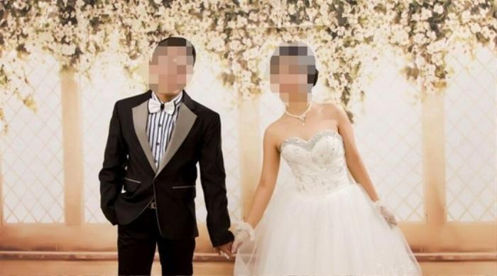 Con dâu mất tích, gia đình nhà chồng báo tin dữ với sui gia, chân tướng hé lộ khiến ai cũng rùng mình
