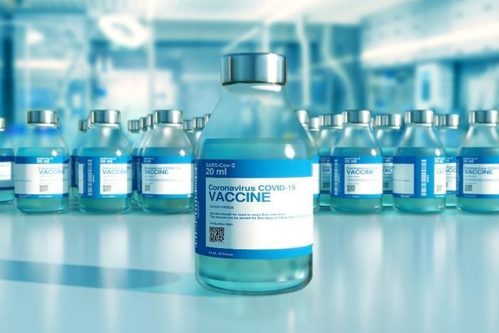 Thực hư thông tin 'nhiễm Covid-19 an toàn hơn rủi ro liên quan đến tiêm vaccine'?