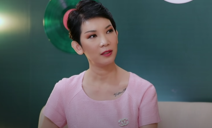 Giữa tin đồn thất thiệt, Xuân Lan tiết lộ tình trạng của Phi Nhung: 'Oxy cải thiện, chưa can thiệp ECMO' Ảnh 3
