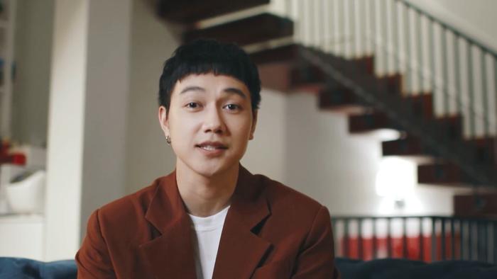 JSol làm MV thần tốc trong vòng 72 giờ, nghe đến tên bài hát mà không nhịn được cười