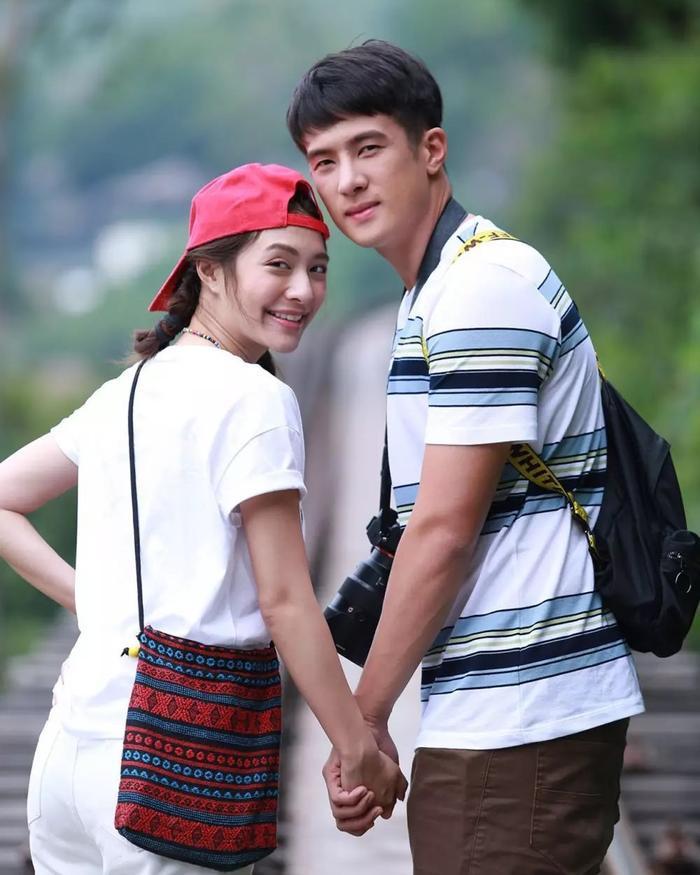 Top 6 phim Thái có lượt xem khủng nhất trong tuần đầu tháng 9: Phim đài 7 dẫn đầu, đài 3 chiếm một nửa