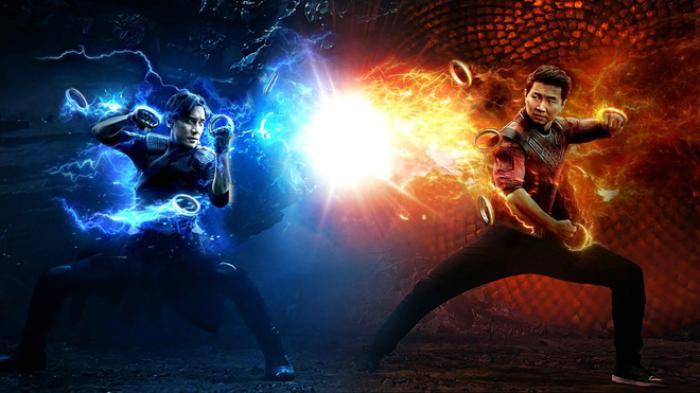 'Shang-Chi' vừa hốt bạc cho Marvel vừa phá kỷ lục phòng vé, khẳng định đẳng cấp của siêu anh hùng gốc Á