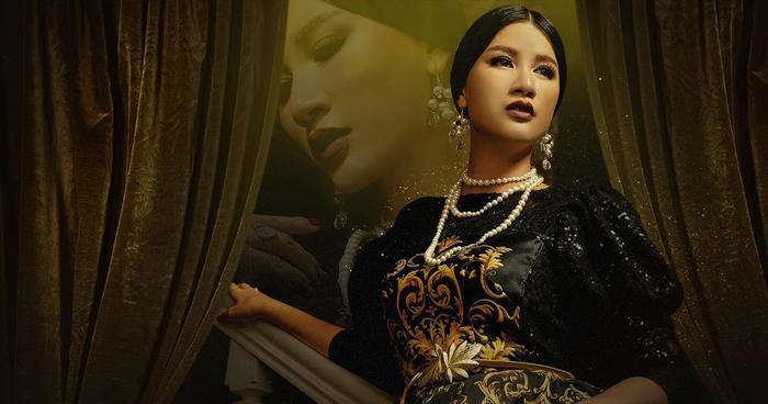 Cựu người mẫu Trang Trần bị nhiễm Covid-19 Ảnh 3