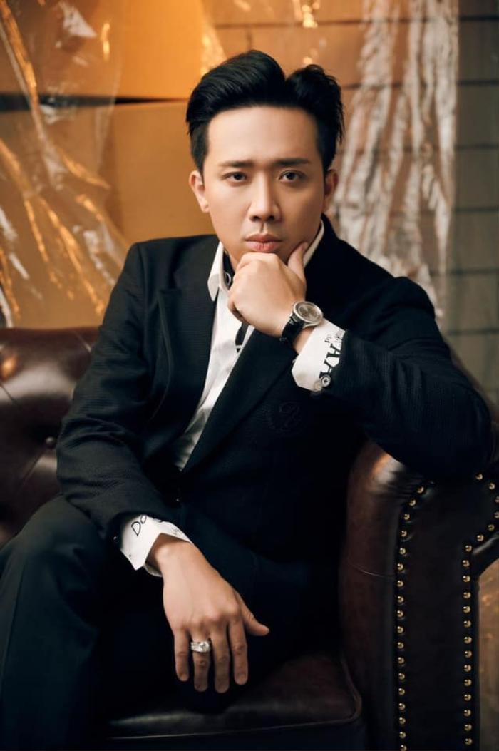 Netizen 'réo gọi' nữ CEO Đại Nam sau khi Trấn Thành tung sao kê, yêu cầu đòi 50 tỷ ngay và luôn! Ảnh 1