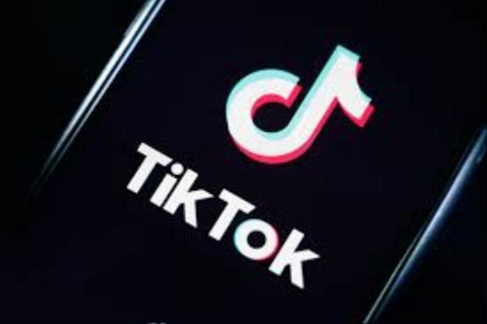 TikTok làm 'lu mờ' YouTube ở Mỹ và Anh Ảnh 1