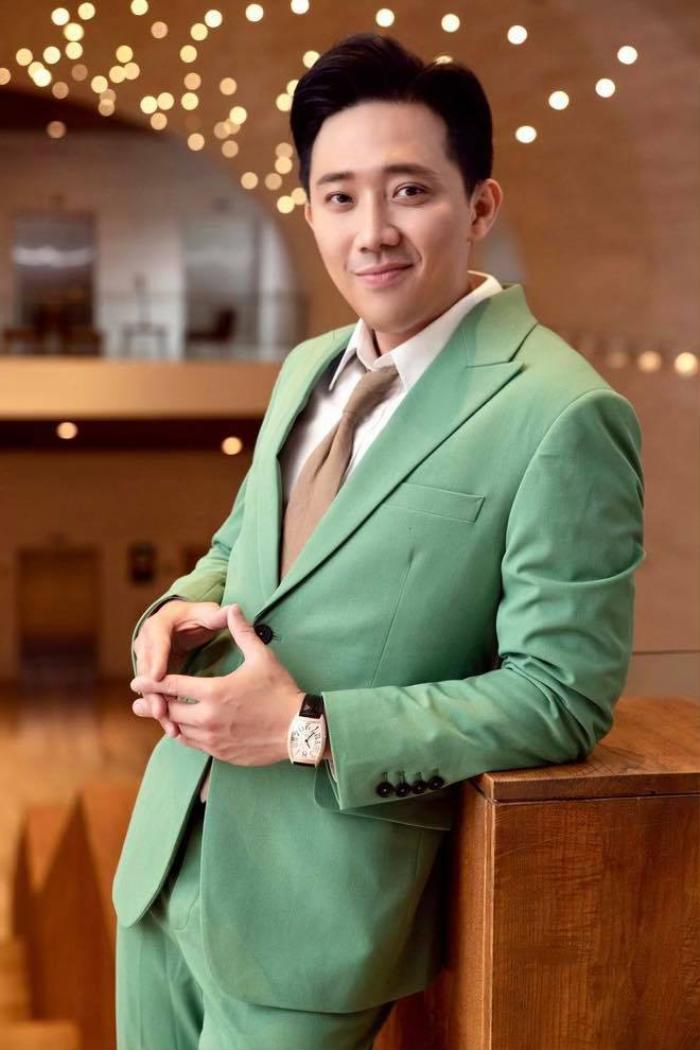 Lấy lãi ngân hàng 788 triệu đồng, netizen thắc mắc Trấn Thành gửi tiết kiệm bao nhiêu tiền?