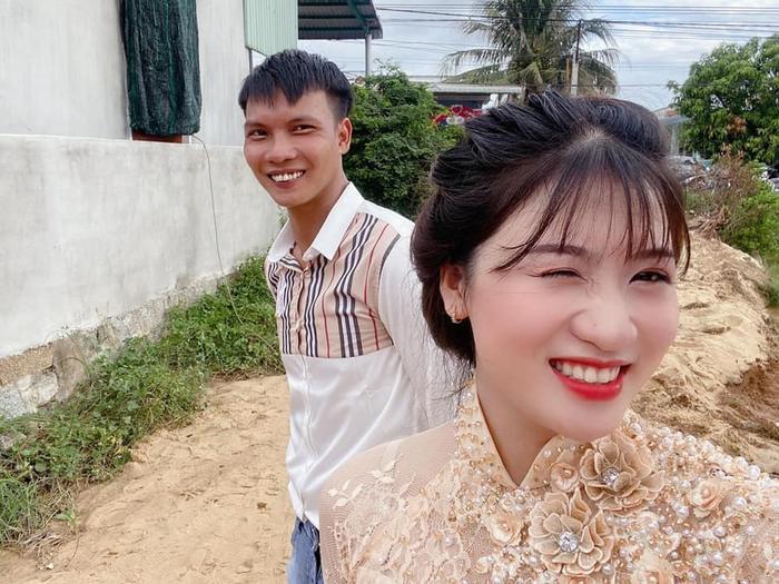 Vợ vừa công khai muốn li hôn, Lộc Fuho than vãn buồn, lên tiếng nói rõ lí do bà xã đồng ý cưới Ảnh 4