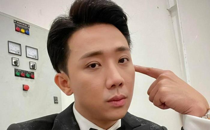 Netizen soi chi tiết Trấn Thành dùng 'tiểu xảo' trong bản sao kê 1.000 trang, thực hư ra sao? Ảnh 1