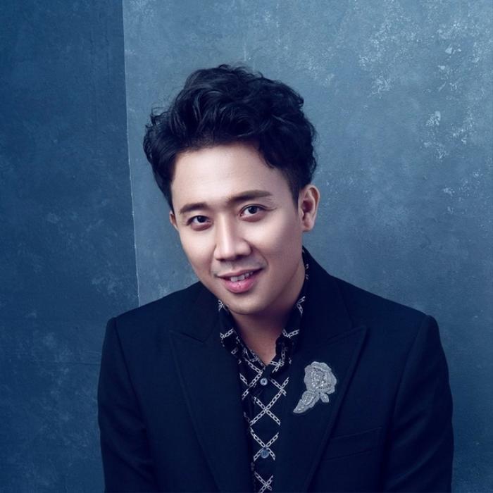 Hari Won thay Trấn Thành cà khịa 'ai đó' sau khi công khai tung bản sao kê 1.000 trang Ảnh 1