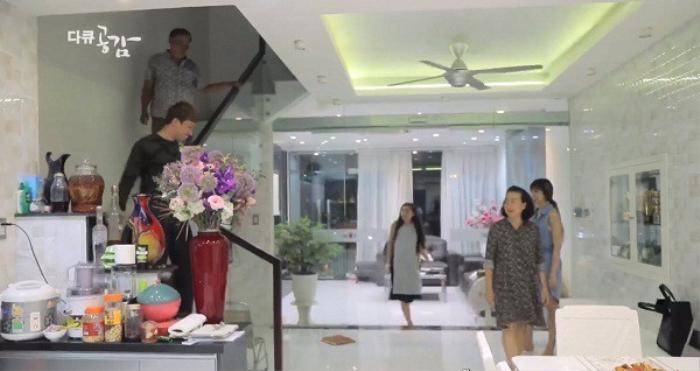 Trấn Thành - Hari Won giàu nứt đố đổ vách, bất động sản xa xỉ 'rải từ Việt Nam tới Mỹ' Ảnh 3