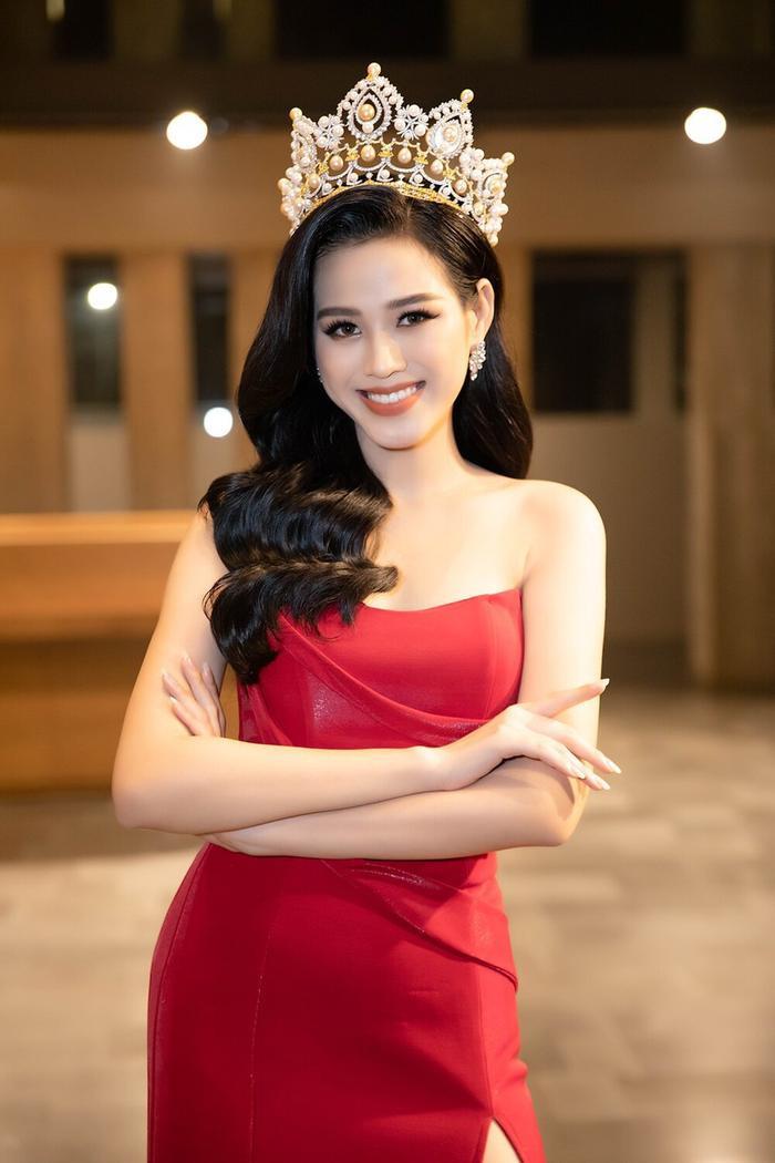 Đại diện Costa Rica tại Miss World lộ diện: Bại trận trước Tường San liệu có vượt mặt Đỗ Hà? Ảnh 10