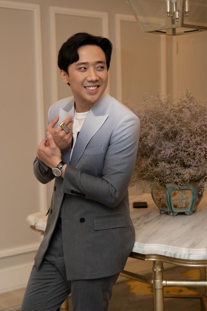 Thừa nhận sai sót khi làm từ thiện, Trấn Thành tuyên bố lý do sao kê để lấy lại danh dự cho nghệ sĩ Ảnh 4