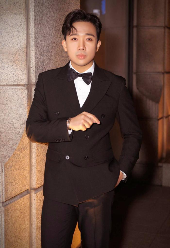 Thừa nhận sai sót khi làm từ thiện, Trấn Thành tuyên bố lý do sao kê để lấy lại danh dự cho nghệ sĩ Ảnh 3