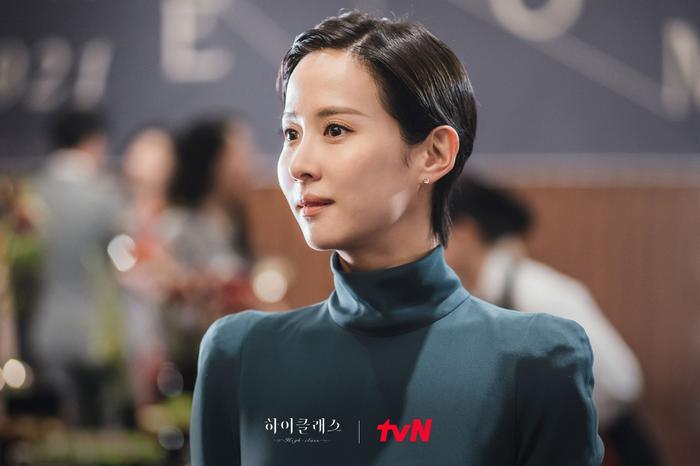 Phim của Kim Yoo Jung và Ahn Hyo Seop đạt rating 'khủng' ở tập 4, tiến gần mức 10%