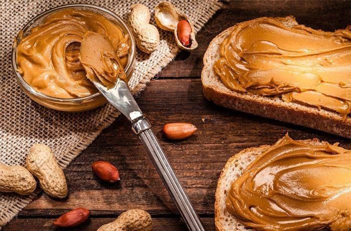 Mùa dịch Covid: Loại thực phẩm nào có thể tích trữ lâu dài mà không mất chất? Ảnh 5