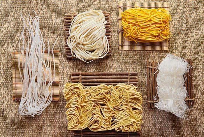 Mùa dịch Covid: Loại thực phẩm nào có thể tích trữ lâu dài mà không mất chất? Ảnh 1