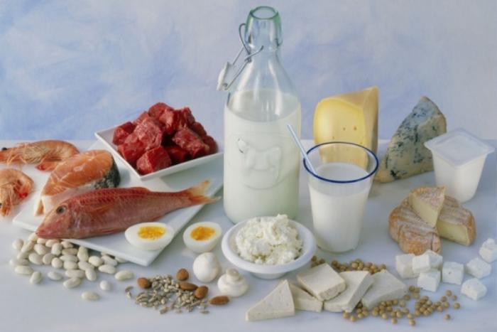 Chế độ dinh dưỡng chuẩn cho người bệnh sau khi điều trị khỏi COVID-19