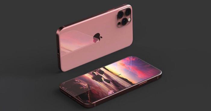 Apple chính thức công bố ngày ra mắt iPhone 13 Ảnh 5