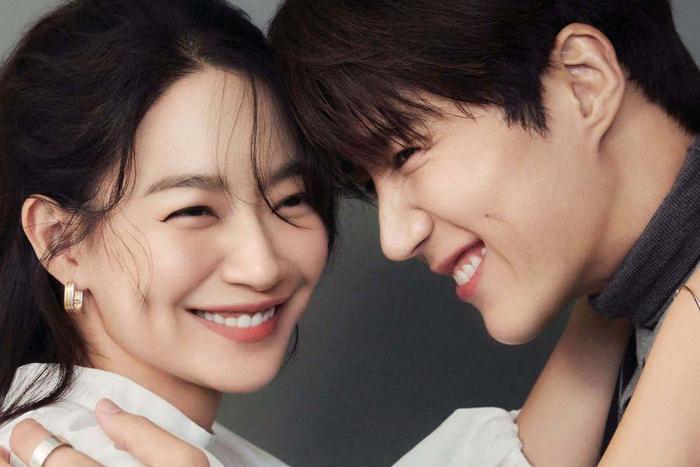4 lý do khiến các mọt phim Hàn 'đổ đứ đừ' trước 'Hometown Cha-Cha-Cha' Ảnh 2