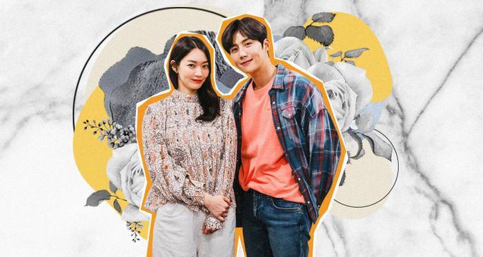 4 lý do khiến các mọt phim Hàn 'đổ đứ đừ' trước 'Hometown Cha-Cha-Cha' Ảnh 17
