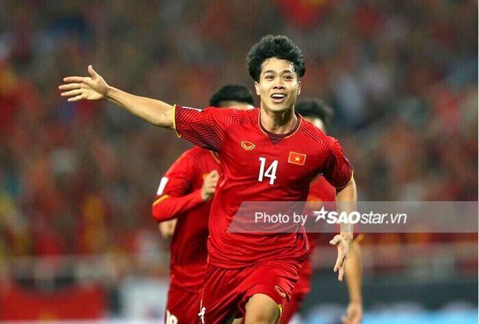 Tin vui cho ông Park: Ảnh 1