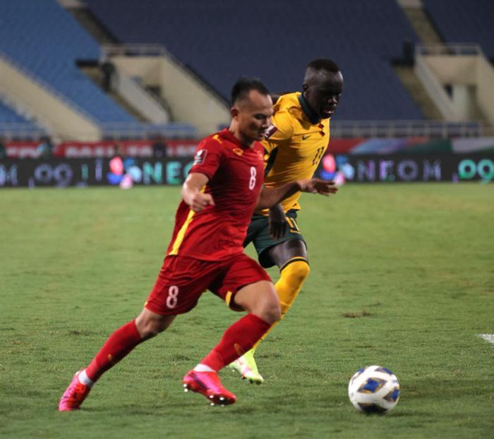 Thủ môn CLB Nam Định nêu quan điểm về bàn thua của Đặng Văn Lâm Ảnh 2