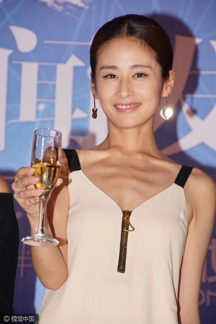 Sao Hoa ngữ giảm cân quá đà, body mỏng dính, Huỳnh Hiểu Minh khiến fan phát hoảng Ảnh 7