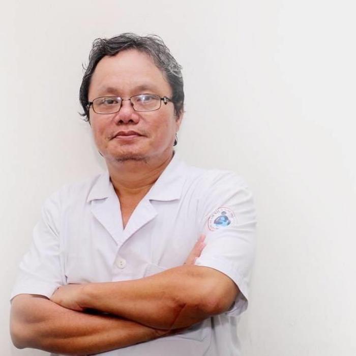 Thai phụ, sản phụ tiêm vaccine Covid-19 có ảnh hưởng đến thai nhi, em bé đang bú sữa mẹ không? Ảnh 2