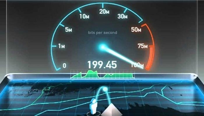 Tốc độ Internet tại Việt Nam thấp hơn mức trung bình của thế giới Ảnh 2