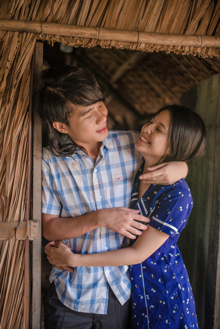 Sao Việt 9X có con trước hôn nhân: Người vui mừng đón nhận, người giấu nhẹm, còn hứng loạt chỉ trích Ảnh 3