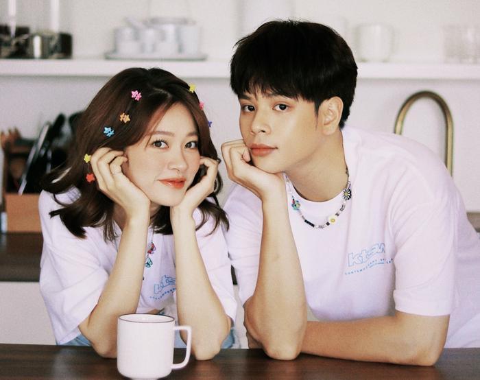 Sao Việt 9X có con trước hôn nhân: Người vui mừng đón nhận, người giấu nhẹm, còn hứng loạt chỉ trích Ảnh 2