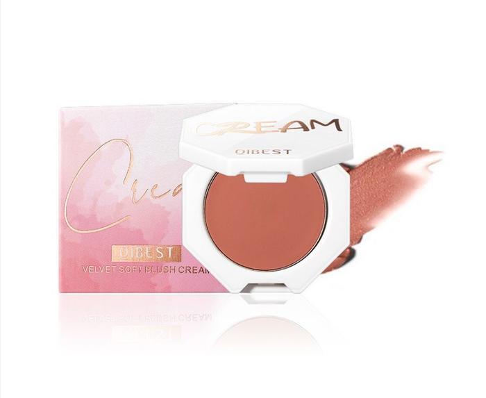 Top phấn má dạng kem giúp gương mặt ửng hồng rạng rỡ bất chấp cam thường Ảnh 9