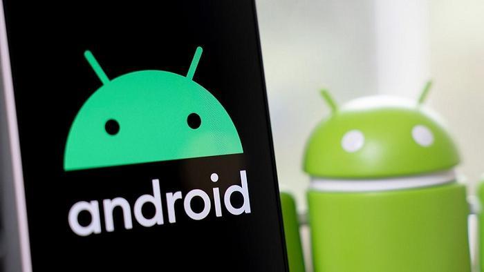 Những cách giúp điện thoại Android chạy nhanh hơn, nâng cấp hiệu năng Ảnh 1
