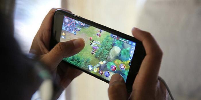 Trẻ em Trung Quốc tìm cách 'lách luật' khi bị giới hạn thời gian chơi game Ảnh 2