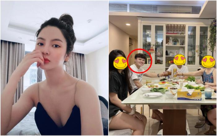 Bạn gái mới và Quang Hải: Lộ hàng tá hint hẹn hò nhưng chưa một lần công khai