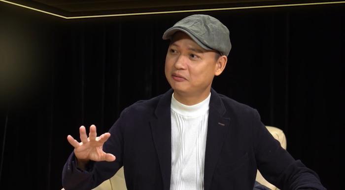 'Khoác áo mới' cho 'Niềm tin chiến thắng', Ali Hoàng Dương truyền năng lượng tích cực và tươi trẻ