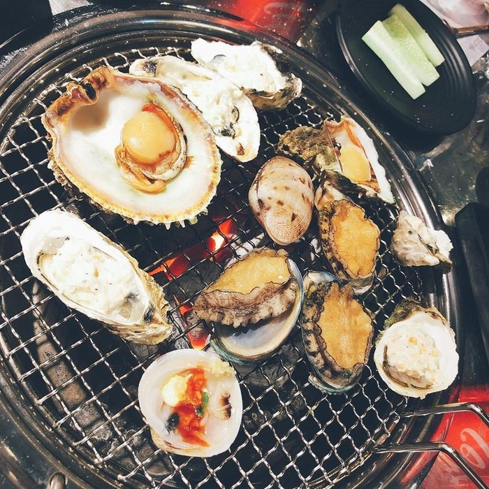 Top món ngon nếu du lịch Phú Quốc mà không ăn coi như phí chuyến đi Ảnh 9