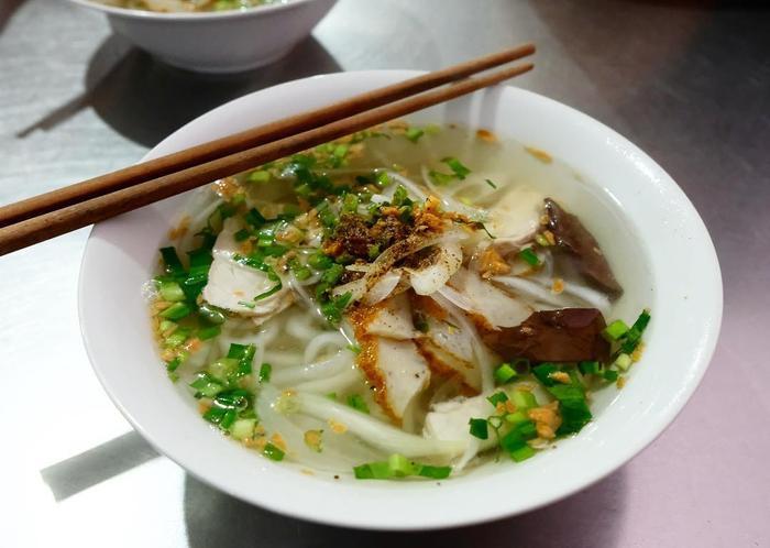 Top món ngon nếu du lịch Phú Quốc mà không ăn coi như phí chuyến đi Ảnh 4