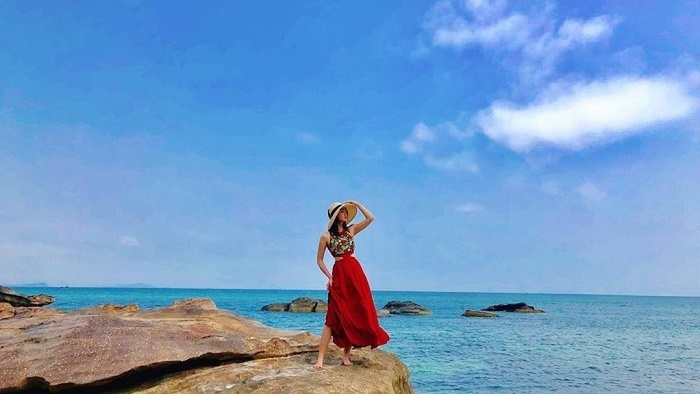 Những địa điểm du lịch Phú Quốc hấp dẫn nếu bỏ lỡ là bạn sẽ phải hối tiếc Ảnh 2