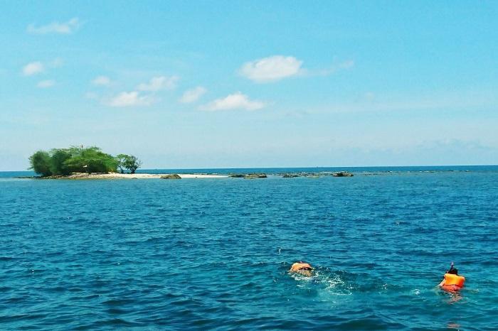 Những địa điểm du lịch Phú Quốc hấp dẫn nếu bỏ lỡ là bạn sẽ phải hối tiếc Ảnh 3