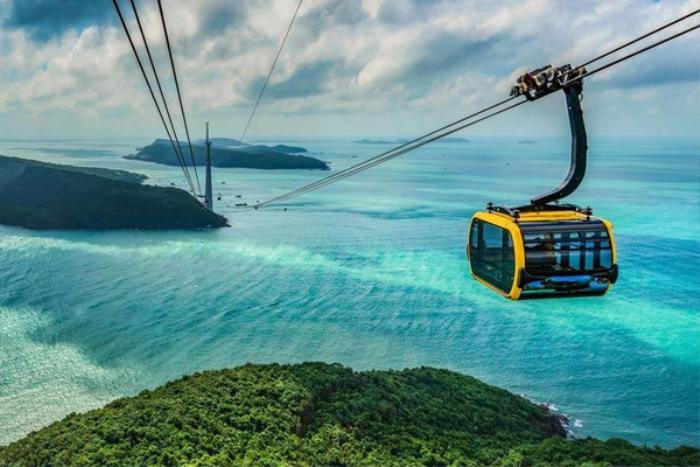 Những địa điểm du lịch Phú Quốc hấp dẫn nếu bỏ lỡ là bạn sẽ phải hối tiếc Ảnh 7