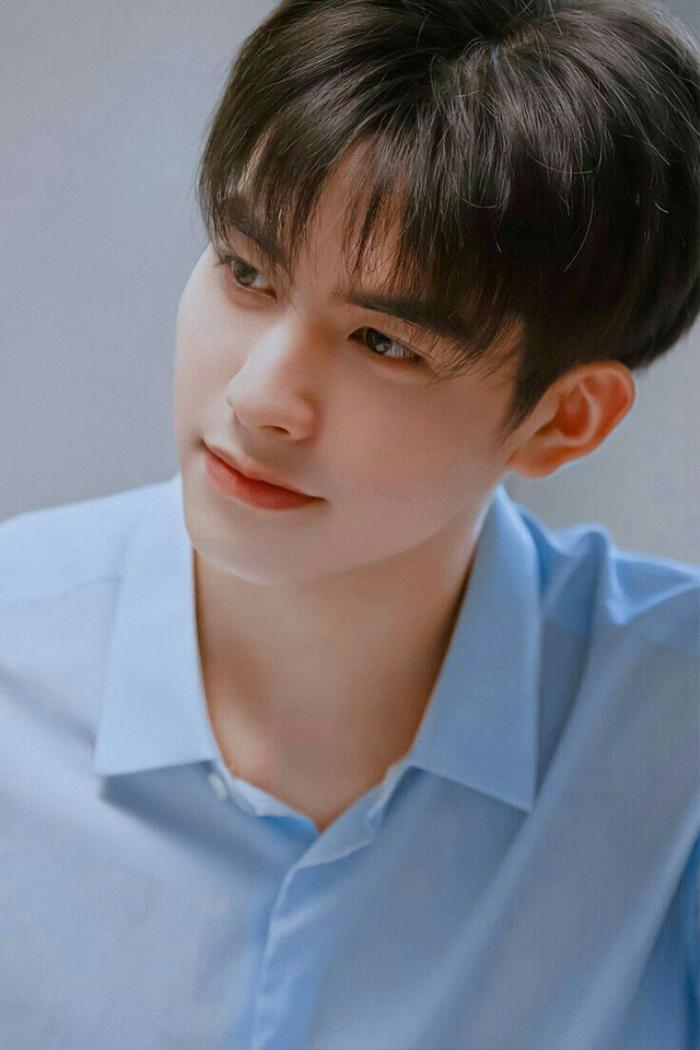 Bị kéo vào dram 'trà xanh', Midu lên tiếng 'đáp trả' netizen và công khai luôn người yêu điển trai Ảnh 4