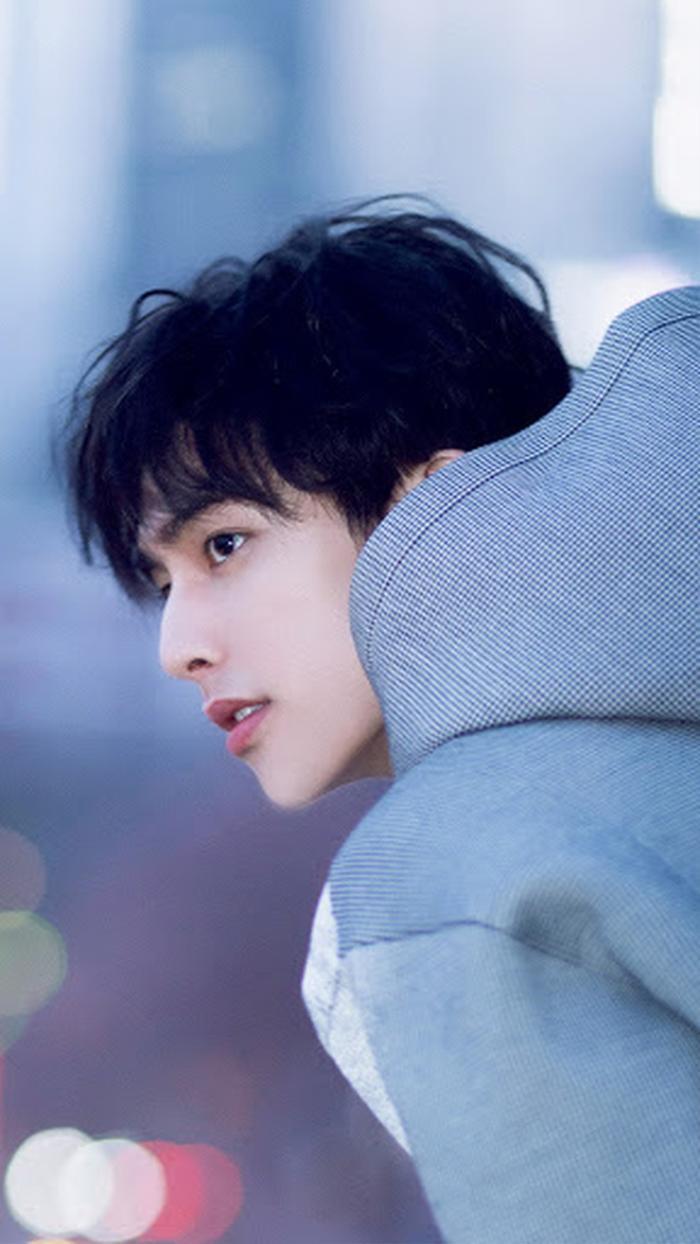 Bị kéo vào dram 'trà xanh', Midu lên tiếng 'đáp trả' netizen và công khai luôn người yêu điển trai Ảnh 3