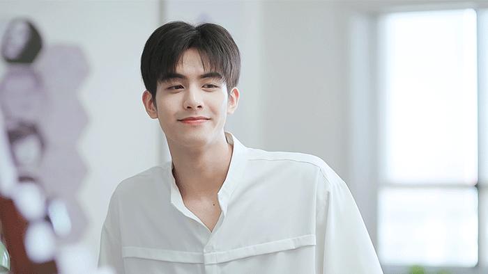 Bị kéo vào dram 'trà xanh', Midu lên tiếng 'đáp trả' netizen và công khai luôn người yêu điển trai Ảnh 5