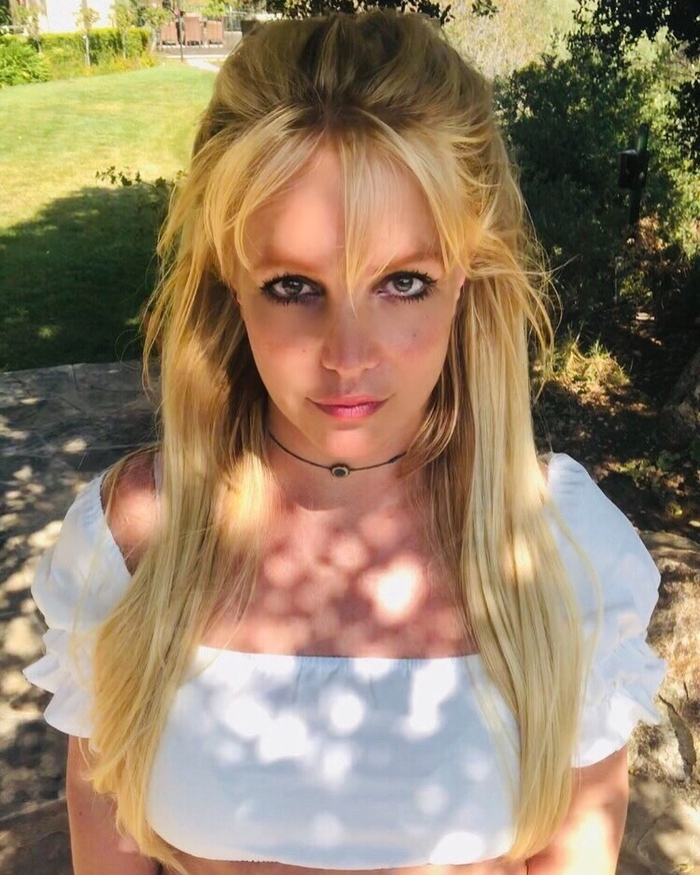 Britney Spears bất ngờ đính hôn sau 5 năm hẹn hò, fan chờ ngày đám cưới linh đình Ảnh 1