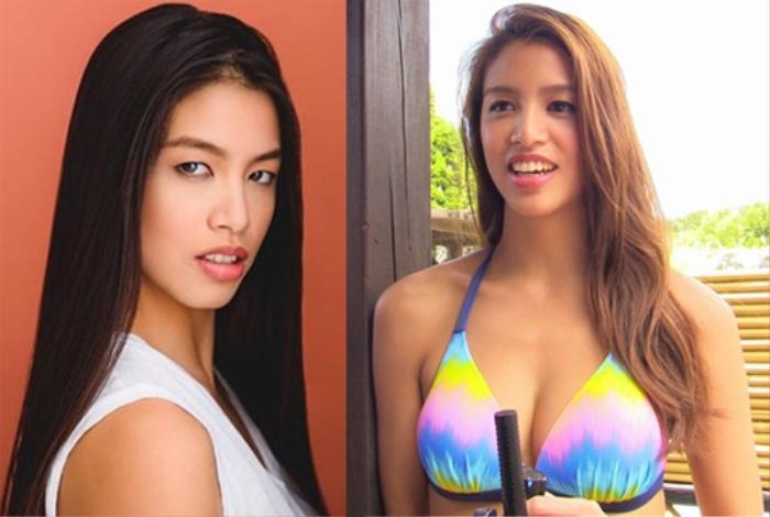 Sau bao mùa thi thố, lâu lắm rồi mới có 1 tân Hoa hậu Hong Kong được khen xinh Ảnh 7