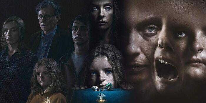 5 tựa phim kinh dị nhận điểm 'tươi rói' trên Rotten Tomatoes: Được lòng cả khán giả lẫn giới chuyên môn Ảnh 6