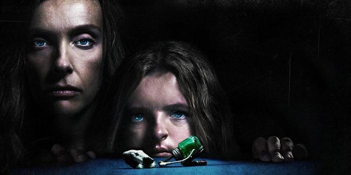 5 tựa phim kinh dị nhận điểm 'tươi rói' trên Rotten Tomatoes: Được lòng cả khán giả lẫn giới chuyên môn Ảnh 7