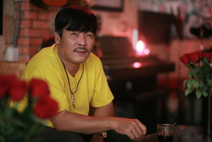 Nam diễn viên nổi tiếng chỉ trích một đạo diễn vì khuyên nghệ sĩ nhường phần trợ cấp cho người khác Ảnh 3
