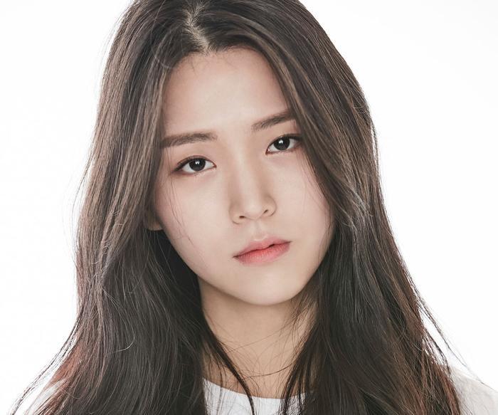 'The veil': Nam Goong Min khiến chị em phát hoảng bởi thân hình 6 múi lực lưỡng Ảnh 11